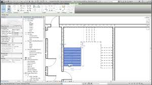 autodesk revit component stair enhancements youtube