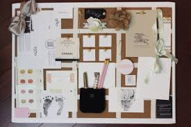 design board maker moodboard inspiration pinterest mood board maker mood boards