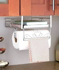 under counter storage cabinets paper towel storage exles remarkable cabinet pull out shelves