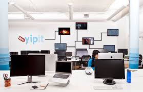 yipit office new york city u2014 mary catherine mcgarvey