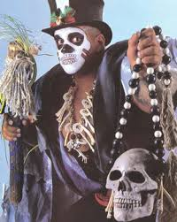 Goldust Halloween Costume Underrated Face Painters Pro Wrestling History Wrestlezone