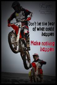 no fear motocross gear seth motocross quote sick pinterest motocross quotes