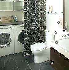 laundry bathroom ideas bathroom laundry room ideas best laundry bathroom combo ideas on