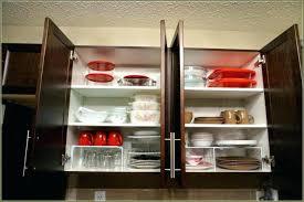 plate rack cabinet insert plate rack cabinet insert kitchen cabinet plate rack insert kitchen