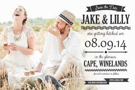 17 best ideas about save the date templates on pinterest save