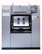 machine à café grande capacité pour collectivités et bureaux machine à laver aseptique à grande capacité machine à laver avec