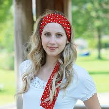 retro headbands women s scarf headbands stay fashionable by wearing our