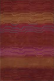 Carpet And Rug Superstore Traditional Area Rug Catalog Rugs As Art Inc Florida U0027s Leading