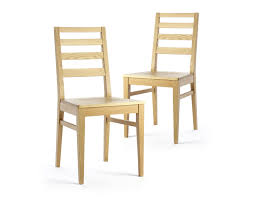 solid oak kitchen u0026 dining chairs the kitchen furniture company