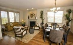 Living Room Simple Decorating Ideas For Good Living Room - Living room simple decorating ideas