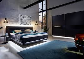 design gehã use mordern geha bedrooms designed supplied and fitted