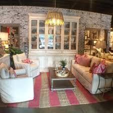Home Decor Stores Greenville Sc by Carolina Furniture U0026 Interiors 65 Photos Furniture Stores