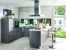 küche in u form u förmige küchen bestellen tipps zum kauf u förmige