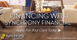 0 financing mouery s flooring