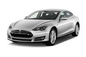 tesla 2015 tesla model s reviews and rating motor trend