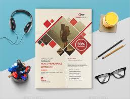 23 travel brochure templates free u0026 premium download