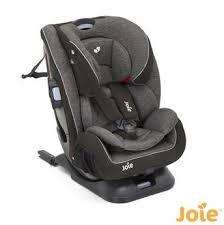 siege auto bebe 0 1 isofix sièges auto bébé nouvelle norme i size groupe 0 1 badbouille