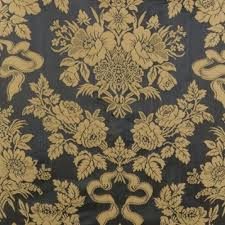 Tapestry Upholstery Fabric Discount Tapestry Fabric And Soft Chenille Tapestry Fabric Beatiful