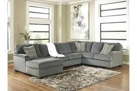 Microfiber Reclining Sectional With Chaise 3 Piece Sectional Sofas Microfiber U2013 Ipwhois Us