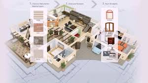 Floor Planning App by Home Design Floor Plan App Youtube
