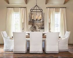 lummy slip covers for dining room chairs