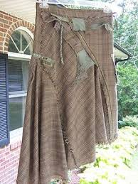 Shabby Chic Bed Skirts by 46 Best Shabby Chic Ideas Textiles Images On Pinterest Lace