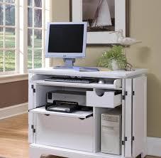 Sears Computer Desks Showy Small Computer Desk Design Ideas Small Computer Desk Small