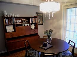 Light Fixture For Dining Room Chandelier Lights For Dining Room Gallery Also Inspiring Lowes