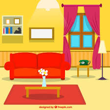 home interior vector surprising house interior images free home design on ideas homes abc