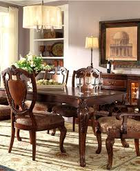 Macy S Dining Room Furniture Bradford Dining Room Furniture Fresh Macy S Bradford Dining Room