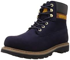 womens cat boots canada cat footwear colorado s boots amazon co uk shoes bags