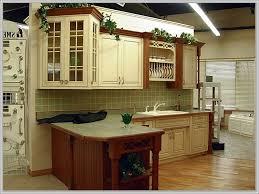kitchen small dish drainer kitchen storage units in sink dish