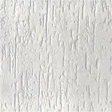 Texture Paints Designs - fascinating wall texture patterns paint design for living room