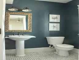 bathroom color ideas 2014 paint colors for bathrooms ghanko