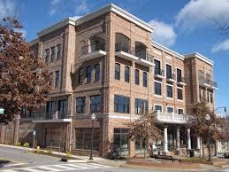 South Carolina Home Plans Custom House Plans South Carolina Arts