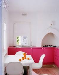 40 cute feminine kitchen design ideas comfydwelling com