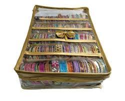 bangles bracelet images 5 rods bangle box choodiyon ka box jpg