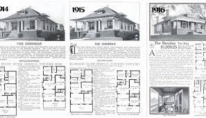 craftsman bungalow floor plans california craftsman home plans inspirational craftsman bungalow