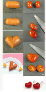 activité manuelle cuisine styleshare 스트릿패션 sns yum idée dessert