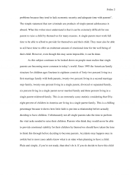 sample of expository essay essay sample a expository essay writing what is a example fileexpository essay sample jpg fileexpository how to expository writing examples for students large size