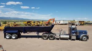 trucking u2013 langston concrete inc