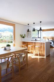 Zero Energy Home Kits by 4053 Best Home Energy Improvements Images On Pinterest
