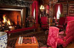 biltmore estate dining room biltmore house asheville buncombe