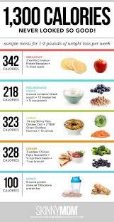 best 25 lose 20 lbs ideas on pinterest lose 20 pounds 20