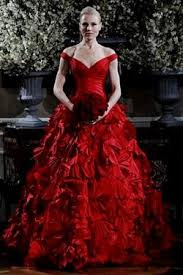 valentino red wedding dresses naf dresses