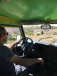 Butterfly Balloons Butterfly Balloons Jeep Safari Tour Driver Arkan I Hope I Didn