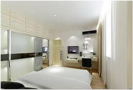 Modern Bedroom Dressing Table Design Ideas Interior Design For - Dressing table modern design
