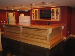 affordable kitchen interior design baeldesign com great small