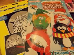 3d Home Design Kit Buy Balloon Kit Online Ideas Christmas Party Store Baseball