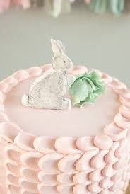Easter Decorating Party Ideas by 344 Best Spring Entertaining Images On Pinterest Easter Decor